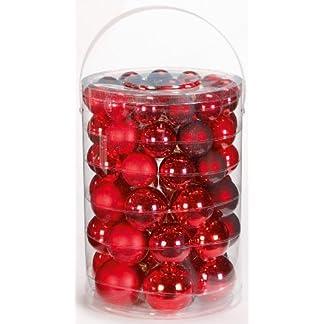 Inge-glas-15007A460MO-Kugelsortiment-60-StckGrodose-Ruby-Red-Mix-4-5-6-7-cm