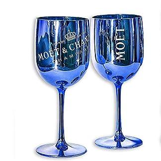 Mot-Chandon-Ice-Imperial-Champagnerglas-Kunststoff