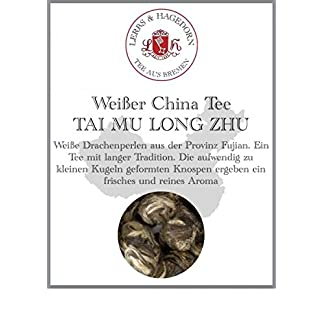 Weier-China-Tee-TAI-MU-LONG-ZHU-1kg