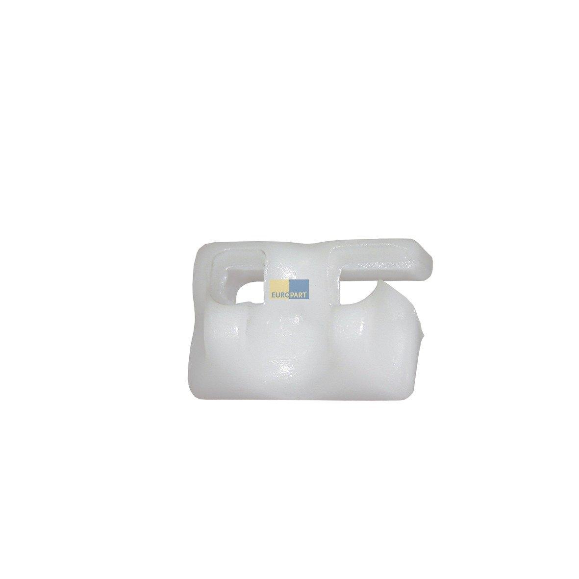 Federunterlage-fr-Bottichfeder-Waschmaschine-Miele-1454900