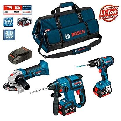 Bosch-Kit-PSB3M3-Professional-GBH-18-V-EC-GSB-18-2-LI-GWS-18-V-LI-2-x-40Ah-HD-LBAG