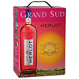 Grand-Sud-Merlot-Ros-trocken-Bag-In-Box-125-3l
