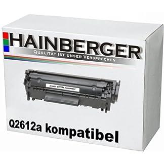 Hainberger-Toner-ersetzt-Q2612a-fr-HP-Laserjet-10101020