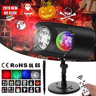 LED-Projektor-Lampe-Weihnachten-Halloween-Projektor-Licht-mit-Fernbedienung-IP65-Wasserdicht-mit-13-Ozeanwelle-12-Muster-Gartenleuchte-Projektor-fr-Weihnachten-Valentinstag-Ostern-Halloween