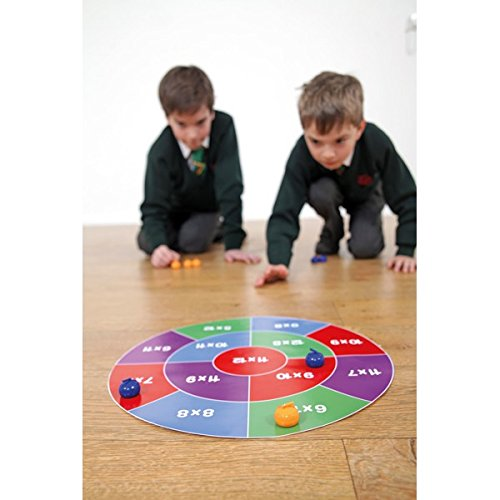 EDUPLAY-170292-Curling-Set