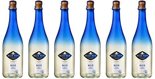 Blue-Nun-Blue-Edition-Sparkling-Sekt-6-x-075-l