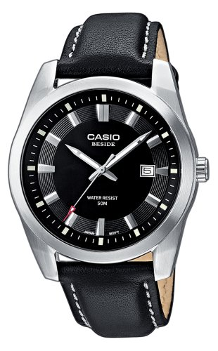 Casio-Collection-Herren-Armbanduhr-BEM-116L-1AVEF
