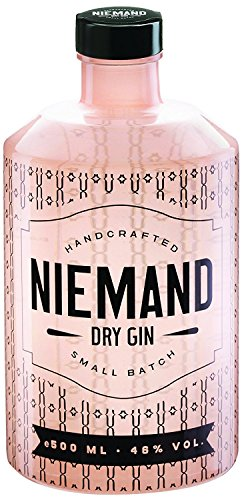 Niemand-Dry-Gin-Handcrafted-1-x-05-l