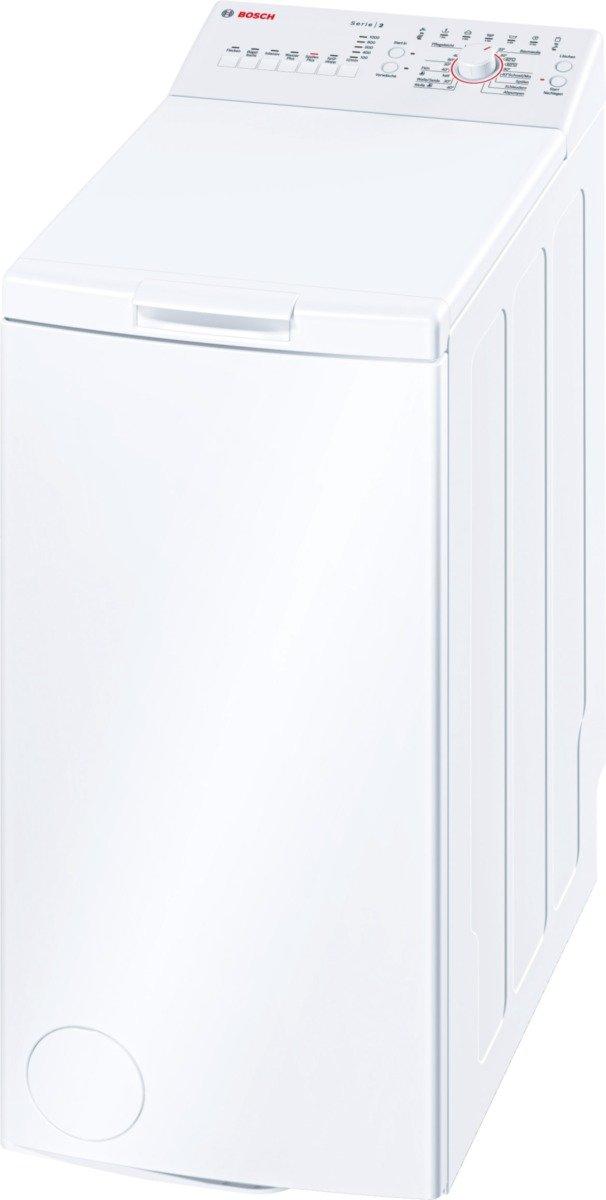 Bosch-WOR20156-Serie-2-Waschmaschine-TL-A-173-kWhJahr-949-UpM-6-kg-ActiveWater-2-stufiger-Mengenautomatik-wei