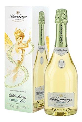Schlumberger-Chardonnay-Brut-075l-im-Einzelkarton