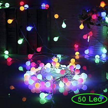 G40-lichterkette