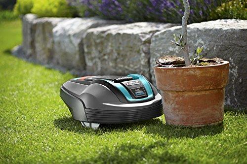 Gardena-Mhroboter-40714072