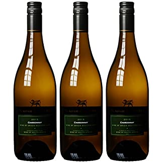 Plaisir-De-Merle-Chardonnay-2016-Trocken-3-x-075-l