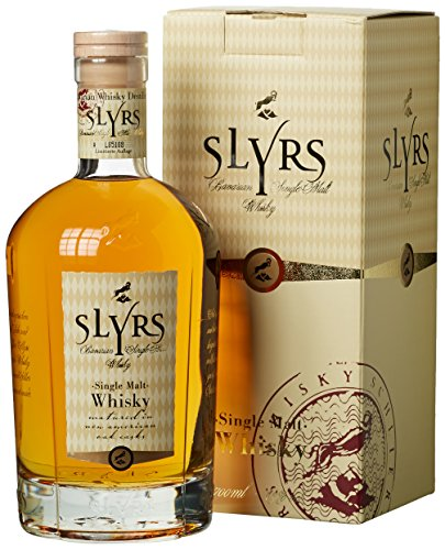 Slyrs-Single-Malt-Whisky-in-Geschenkverpackung-1-x-07-l