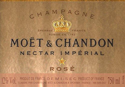 Mot-Chandon-Nectar-Imprial-Ros-1-x-075-l