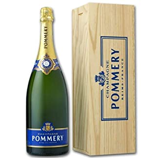 Pommery-Magnum-Brut-Royal-Pinot-Noir-Chardonnay-Pinot-Meunier-Champagner-NV