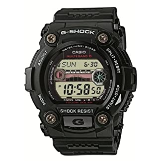 Casio-G-Shock-Herren-Armbanduhr-GW-7900-1ER
