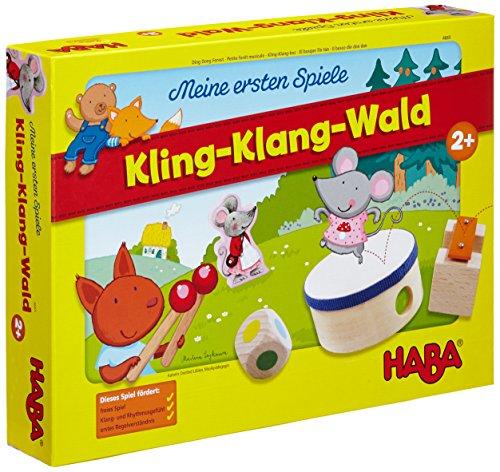 HABA-4665-MES-Kling-Klang-Wald-Musikinstrument