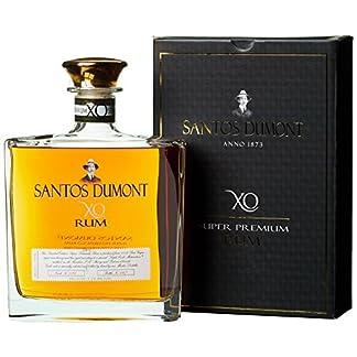 Santos-Dumont-XO-Rum-1-x-07-l