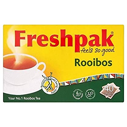 Freshpak-Rooibostee-100G