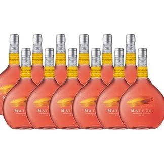 Mateus-Aragons-Roswein-12-Flaschen