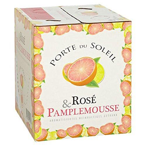 Cube-Wines-Porte-du-Soleil-Rose-Pamplemousse-225l