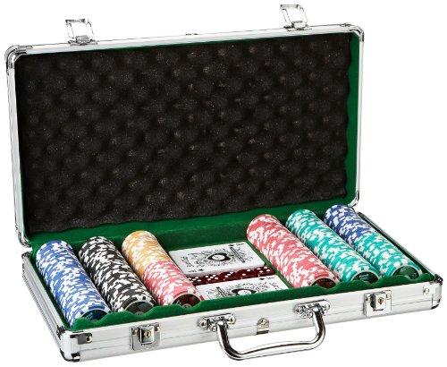 Piatnik-7903-Poker-Set-300-High-Gloss-Chips