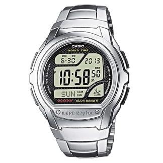 Casio-Wave-Ceptor-Herren-Armbanduhr-WV-58DE-1AVEF