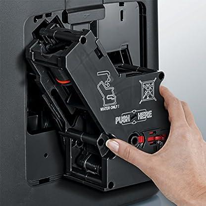 Siemens-EQ6-Plus-s700-Kaffeevollautomat-1500-Watt-Keramik-mahlwerk-Touch-Sensor-Direktwahltasten-personalisierte-Getrnke-Doppeltassenbezug-edelstahl