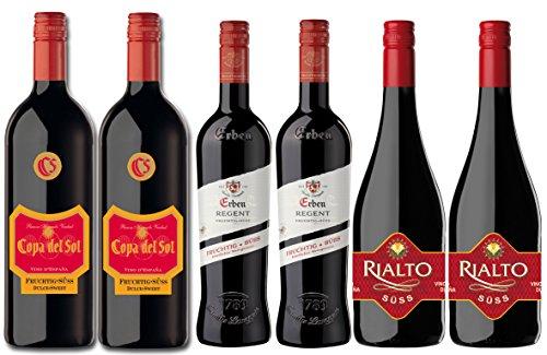 Fruchtig-Ses-Rotwein-Probierpaket-4-x-075-l-2-x-1-l