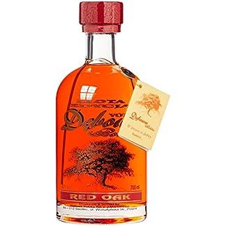 Debowa-Red-Oak-Vodka-1er-Pack-1-x-700-ml