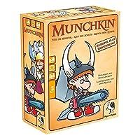 Pegasus-Spiele-17222G-Munchkin-12