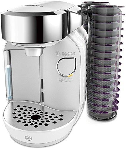 Bosch-TAS7004-Tassimo-Caddy-Multi-Getrnke-Automat-1300-W-groe-Getrnkevielfalt-Kapselhalter-12-l