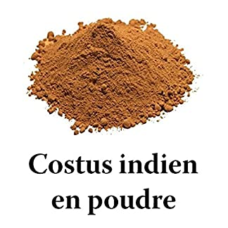 Costus-Indianer–Qust-al-Hindi-1-kg-Pflanzen