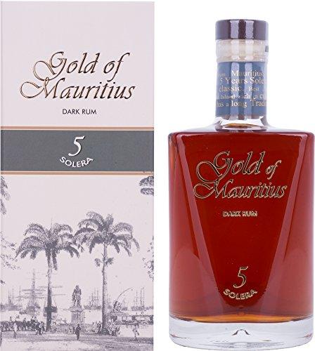 Gold-of-Mauritius-Dark-Rum-5-Solera-Rum-1-x-072-l