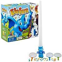 Hasbro-Spiele-B7714100-Elefun-Kinderspiel