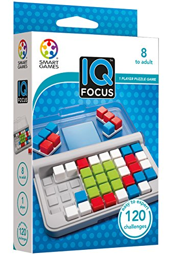 Smart-Toys-And-Games-SG422-IQ-Focus