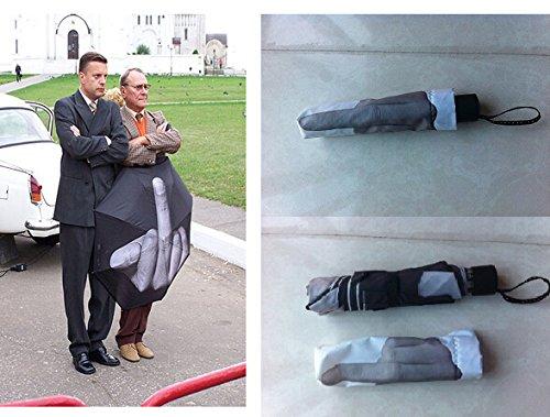 Middle-Finger-Umbrella-up-Yours-Regenschirm-Regenschirm-Ella-Ella
