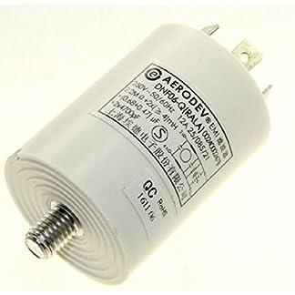 Entstrfilter-Referenz-0024000247b-fr-Waschmaschine-Haier