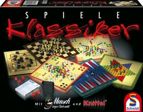 Schmidt-Spiele-49120-Klassiker-Spielesammlung