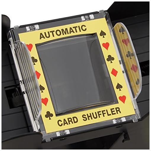 Relaxdays-Kartenmischer-elektrisch-6-Decks-batteriebetrieben-Kartenmischmaschine-f-Pokern-Romm-und-Skat-schwarz