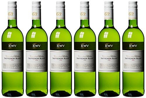 KWV-Sauvignon-Blanc-Western-Cape-trocken-20162017-6-x-075-l
