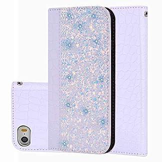 Handy-hlle-Tasche-Leder-Flip-Case-Brieftasche-Etui-Schutzhlle-fr-Apple-iPhone-X-XSXRXS-MAX5G-5S-ES6G-6s6-Plus7G-8G-7Plus-8Plus-hlle5-Farben