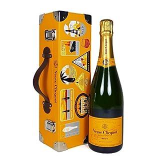 Veuve-Clicquot-Champagner-mit-Limited-Edition-Geschenkbox-Ein-Luxus-Geschenk-Fr-Die-Frau-Freundin-Mann-Freund-Verlobung-Zum-Geburtstag-Hochzeit-Gratulation-Muttertag