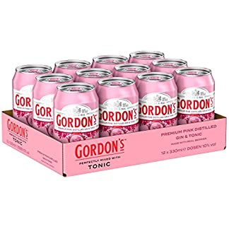 Gordons-Premium-Pink-Distilled-Gin-Tonic-Water-Mix-Getrnk-12-x-033-l