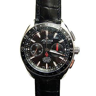 Alpina-Geneve-Alpiner-4-Chronograph-Herrenchronograph-Sehr-Sportlich