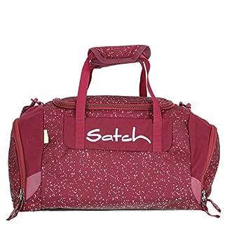 Satch-Duffle-Kinder-Sporttasche-50-cm