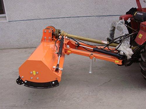 Schlegelmulcher-mulcher-Bschungsmulcher-Secura-RL146-145cm-Arbeitsbreite