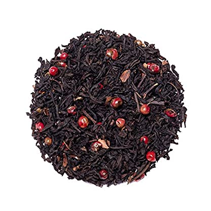 RICHMONT-Premium-Selected-Tea–einzigartige-Beuteltee