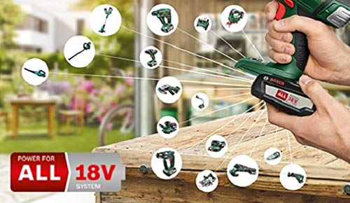Bosch-Home-and-Garden-Bosch-Schlagbohrschrauber-UniversalImpact-18-1-Akku-18-Volt-System-im-Koffer-18-V